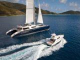 Статья про яхты